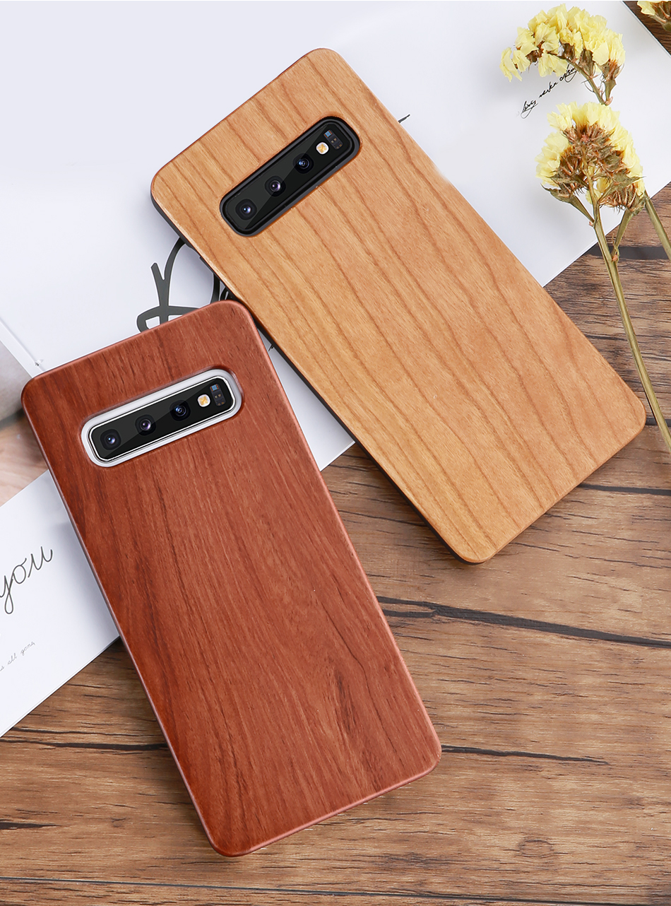 木纹壳-950_11