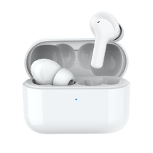HUAWEI HONOR CHOICE True Earbuds Wireless Earphone TWS Dual-mic Noise Cancellation Bluetooth 5.0