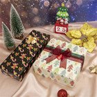 3PC Wrapping Paper C...