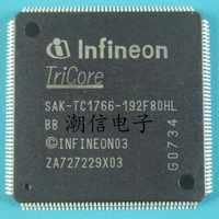 Бесплатная доставка new100 % SAK-TC1766-192F80HL