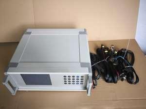 Тестер системы common rail CR2000A используется для инжектора CR, CP1/CP2/CP3/DELPHI/DENSO/BOSCH