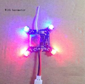 Image 5 - 2.4G 150M เครื่องส่งสัญญาณ Board สำหรับ DIY RC ของเล่น Quadcopter FPV Drone