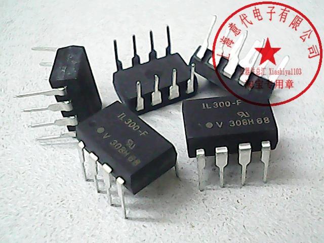 5pcs IL300-F     IL300-E