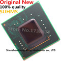 100% nouveau QG82945GSE SLB2R Chipset BGA