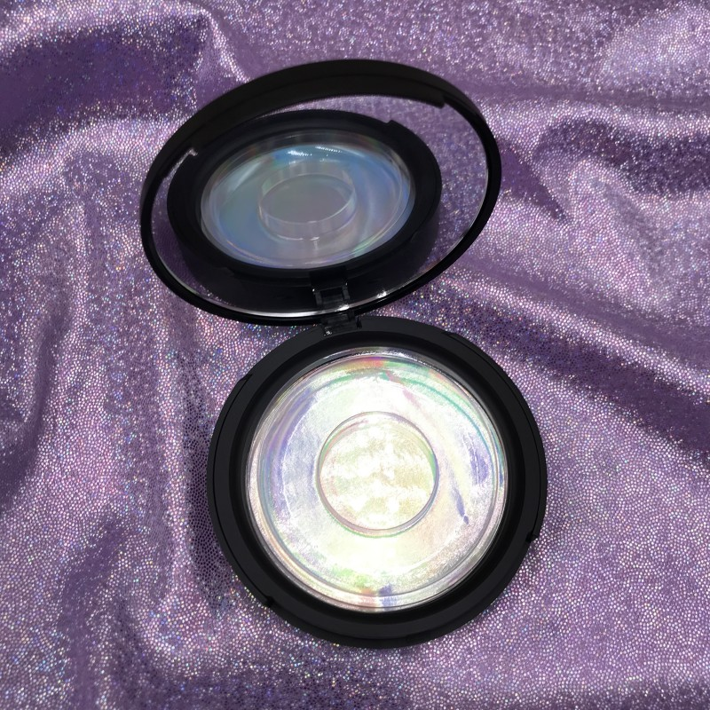 mirror lash box (2)