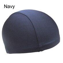 Мягкий вкладыш для шлема, быстросохнущая Кепка для шлема, головные уборы для езды на велосипеде, велосипедная Спортивная дышащая шапочка для взрослых, унисекс, ENA88