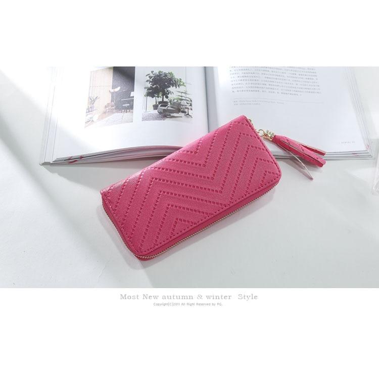 new-arrival-jiulin-fashion-women-wallets-zipper-purse-long-wallet-purse-women-font-b-pokemon-b-font-clutch-bag-designer-purse-money-designer