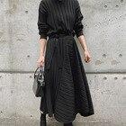 Women Knitted Sweate...
