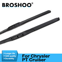 """Технические резины broshoo 21 """"и 21"""" для chrysler"""