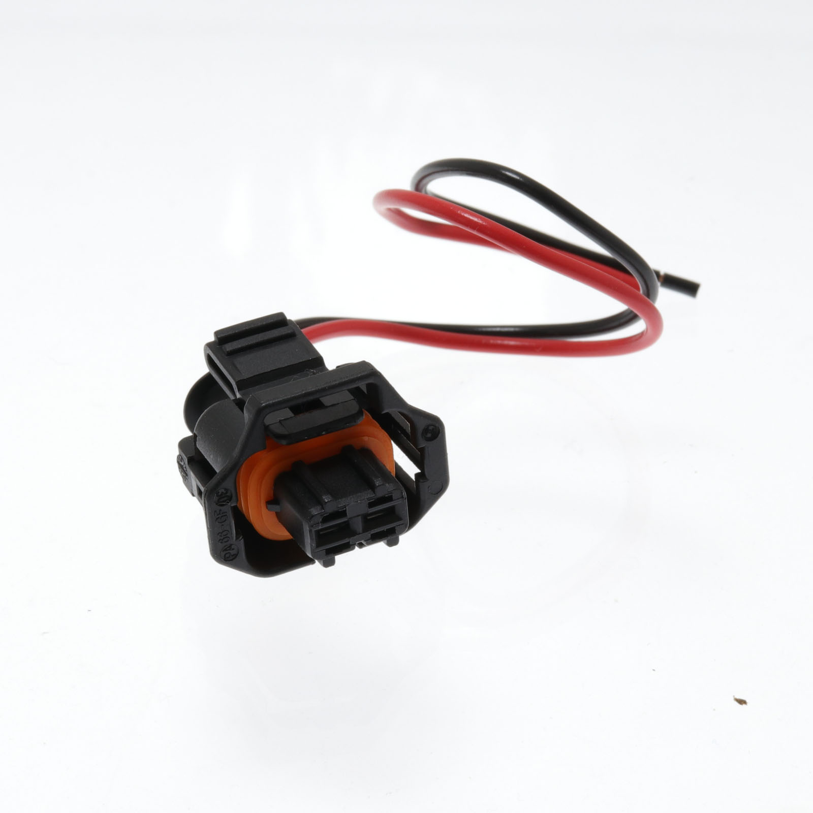 [DIAGRAM_0HG]  1Pcs PIGTAIL CONNECTOR PT2183 FUEL INJECTION Harness Wiring CHEVROLET  DIESEL NEW for LLY LBZ LLM SAAB 9 3 & 9 5 1.9 DIESEL REPA wire cell wire  pushwire wrapping - AliExpress   Lbz Wiring Harness      www.aliexpress.com