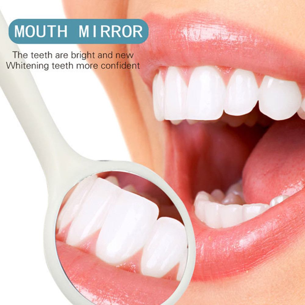 4 Modes 2 In 1 Electric Toothbrush USB Charging Sonic Dental Scaler Tooth Calculus Remover Whiten Tooth Stains Tartar Cleaner
