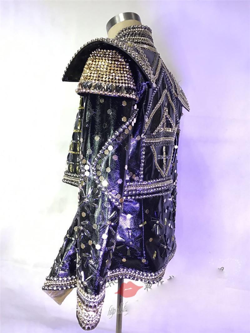 black coat (3)