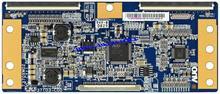 цена на AUO 55.37T03.C02 (T370XW02 VC Ctrl BD, 37T03-C00) T-Con Board
