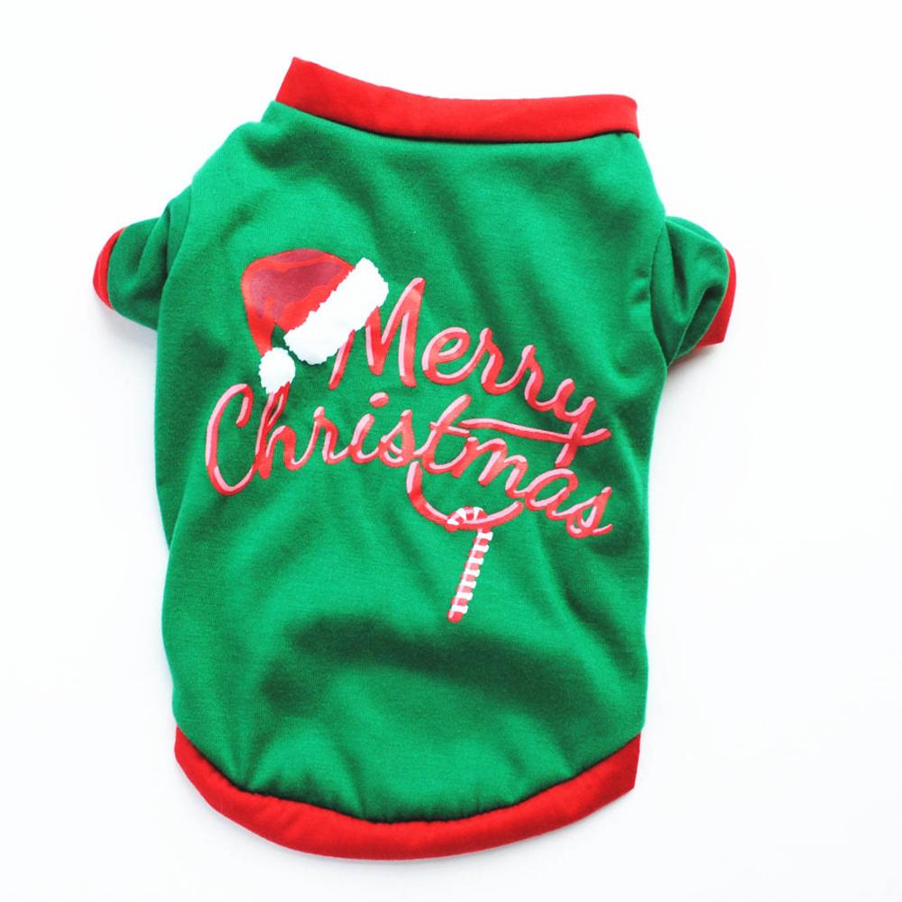 Pet-Dog-Clothes-Christmas-Costume-Cute-Cartoon-Clothes-For-Small-Dog-Cloth-Costume-Dress-Xmas-apparel(6)