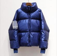 цены kids winter jacket  girls winter coat  kids down jacketts  girls puffer jacket  kids down jacket