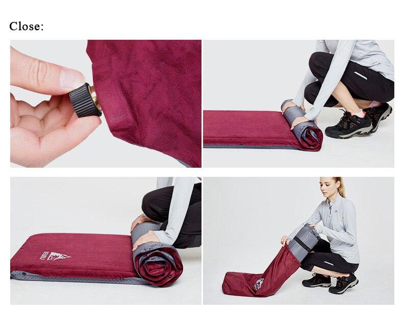 充气垫-副本02-004_05