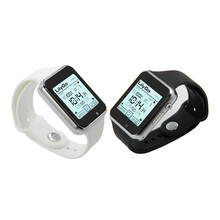 LILYGO®TTGO T Watch 2020 ESP32ชิปหลัก1.54นิ้วTouch Display Programmable Wearableสิ่งแวดล้อมปฏิสัมพันธ์