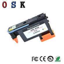 OSK for HP 940 C4900A C4901A Printhead Print head for HP Pro 8000 A809a A809n A811a 8500 A909a A909n A909g 8500A A910a A910g low price [hisaint] 8pcs ink cartridge for hp 940 940xl for officejet pro 8000 a809a a811a a909g a910g a910n free shipping sale