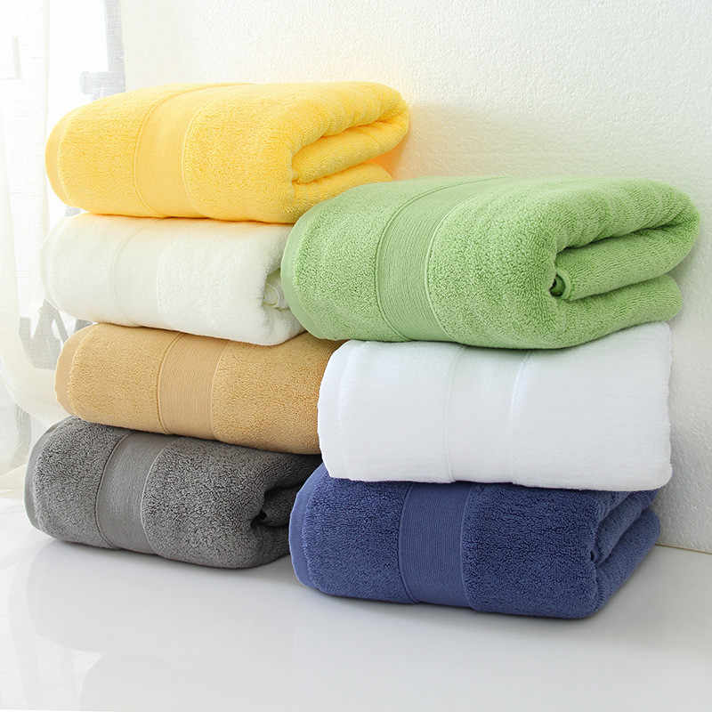 Bath Towels For S Cotton