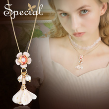 The SPECIAL FASHION JEWELRY  euramerican vintage style choker necklace for women , A spoiled sweetheart,S2038N