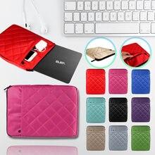 Laptop bag for asus chromebook c200/c201/c202sa/c300sa/vivobook