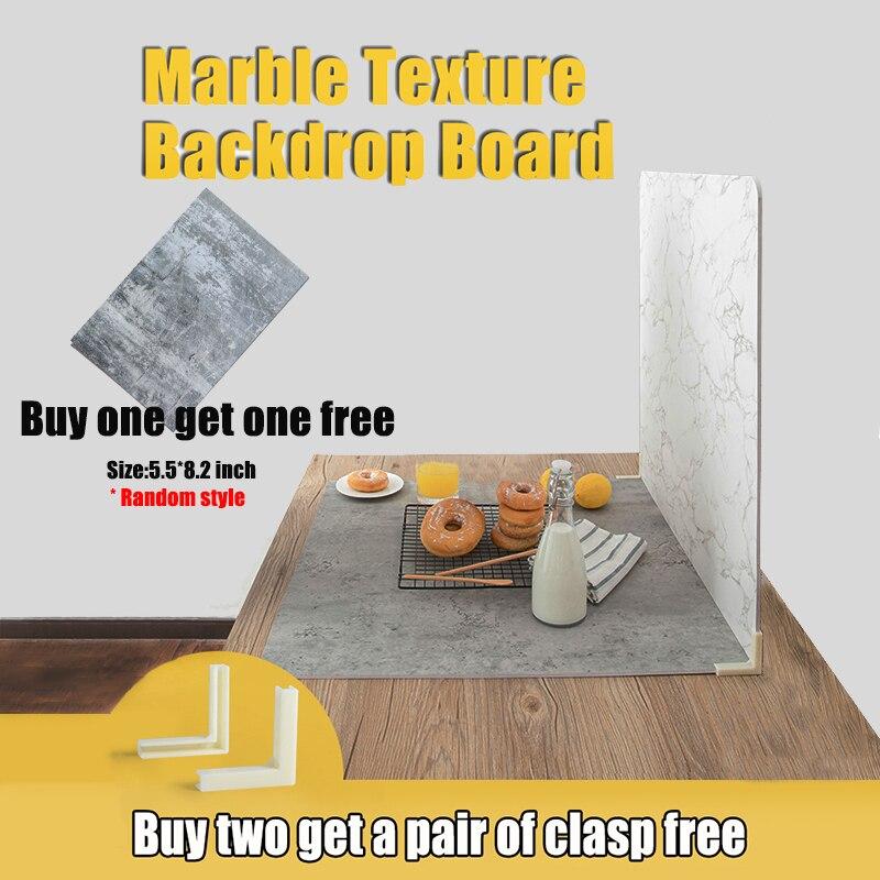 60*60 cm textura de mármore fotografia background placas foto fundo fotografia estúdio adereços