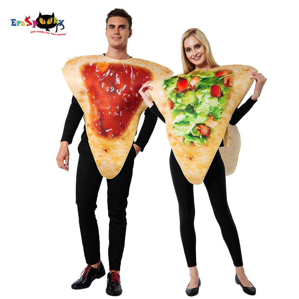 Image result for funny food couples costumes