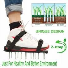 1 пара аэратор для обуви и ногтей