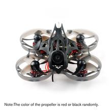 Happymodel Mobula7 HD 2-3S 75 Mm Crazybee F4 Pro Whoop FPV Racing Drone PNP BNF W/ caddx Turtle V2 HD Kamera Ds-M2/DS-MX Receiver(China)