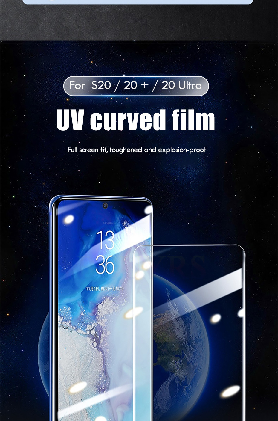 3Pcs-Full-Clear-Protective-Glass-On-For-Samsung-Galaxy-A51-A71-A50-A70-Tempered-Screen-Protector_02