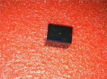 1pcs/lot CF2-12V CF2-12V ACF231 DIP-8 In Stock