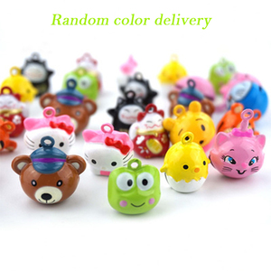 1 PCS Not 1 Bag Cartoon Multi-