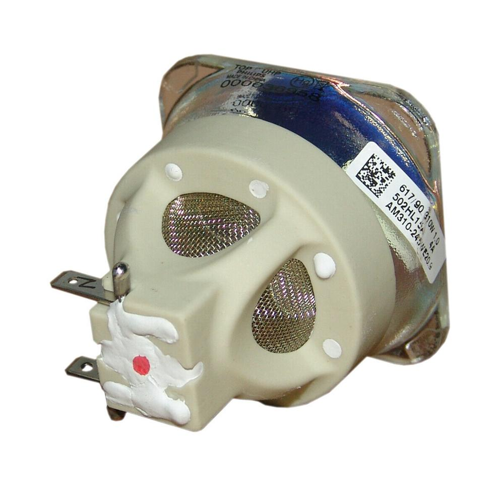 Original BL-FU310A BL-FU310B BL-FU310C FX.PM484-2401 Projector lamp For Optoma HD36 HD151X High Brightness