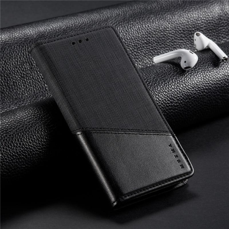 Capa carteira para redmi 7A 8A Note 7 8 K20 Coque Fashion Flip Case Para Xiaomi 8 9 F1 MAX2 MAX3 Redmi 6 Note 5 6 8 Pro Tampa do corpo