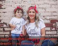 Cool Mom Cool Kids