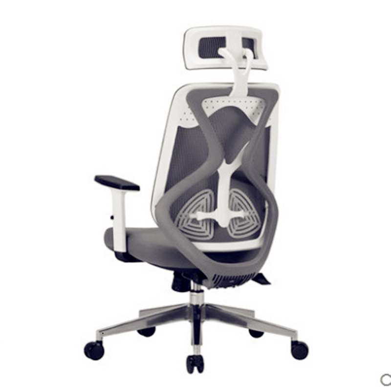 E1Adjust Ergonomic Chair Competition Chair Computer Chair Household Game Chair Boss Chair Engineering To Work In An Office Chair