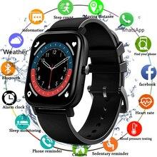 Chycetスマート腕時計男性女性4グラムメモリ音楽時計のダイヤル/コール/格納する音楽/bluetoothヘッドセット/心拍数血液酸素スマートウォッチ