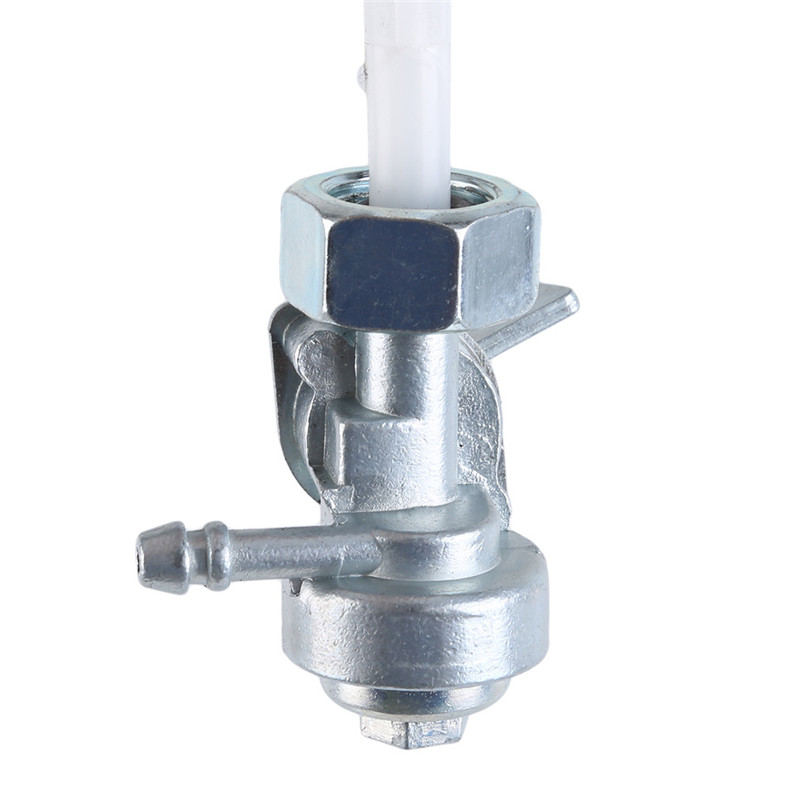 M16 X 1.5mm Gasoline Generator Fuel Tank Switch Valve  For Motorcycle Accessories New Arrival