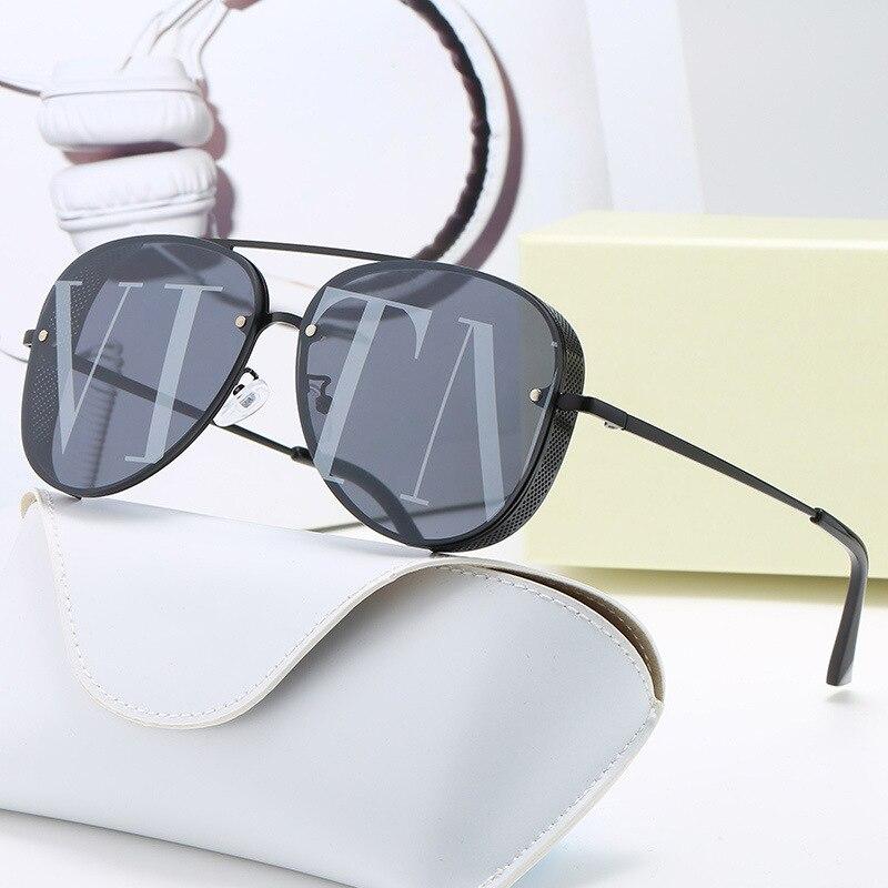 Classic Gothic Steampunk Sunglasses Women Men Brand Design Vintage Square Metal Frame Sun Glasses Female Male High Quality UV400|Men's Sunglasses| - AliExpress