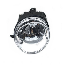цена For Chery QQ3 headlamp QQ headlight assembly Chery headlight assembly QQ front headlight automobile headlamp cover