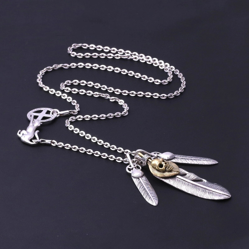 2017-Women-Men-Necklace-100-Real-925-Sterling-Silver-Skull-Feather-Pendant-Chain-Necklace-Christmas-gift.jpg_.webp