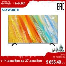 "Телевизор 4"" SKYWORTH 40E20 FullHD tv"