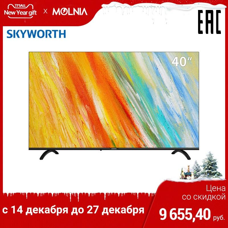 "television 40"" SKYWORTH 40E20 FullHD TV"