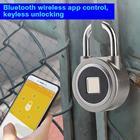 Mini Bluetooth Lock ...
