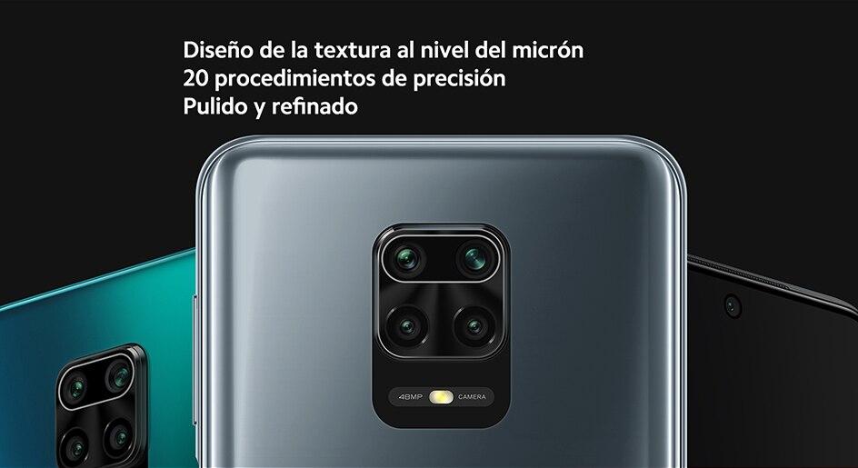 J6A-产品站设计稿0320-西班牙语_12