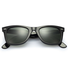 GLASS Lens  Men Women Sunglasses Luxury Brand designer drivi