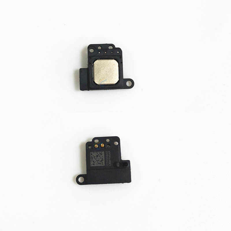 100% New Earpiece Ear Speaker Sound Receiver Flex Cable For iPhone 5 5S SE 5C 6 6S 7 8 Plus Replacement Repair cell phone Parts