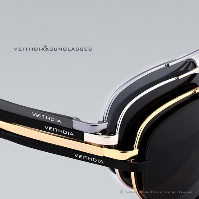 Фото брендовые дизайнерские мужские поляризованные солнцезащитные цена
