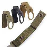 https://ae01.alicdn.com/kf/H66f9ad1da9db42e480bf79826bfdd7e1L/1PC-Survival-Camping-Carabiner-Hook.jpg