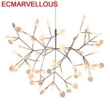 Industrial Lampadari Moderni A Sospensione Hanglampen Home Deco Hanging Lamp Luminaria Loft Luminaire Suspendu Pendant Light